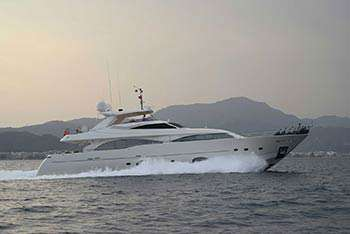 Sea-Lion-II-Motor-Yacht.jpg